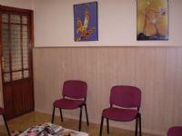 Centros de Nutricion Alhama de Murcia - 3