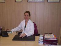 Centros de Nutricion Alhama de Murcia - 6