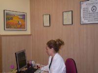 Centros de Nutricion Alhama de Murcia - 7