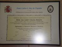Centros de Nutricion Alhama de Murcia - 9