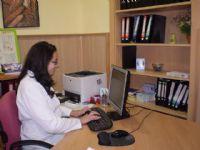 Centros de Nutricion Alhama de Murcia - 12