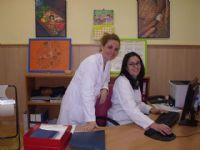 Centros de Nutricion Alhama de Murcia - 15