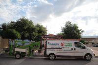 ELECTRO ESPUÑA - Frio Comercial, Calefacción, Aire Acondicionado Alhama de Murcia - 2