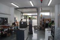 ELECTRO ESPUÑA - Frio Comercial, Calefacción, Aire Acondicionado Alhama de Murcia - 4