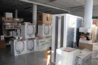 ELECTRO ESPUÑA - Frio Comercial, Calefacción, Aire Acondicionado Alhama de Murcia - 6