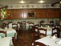 Restaurantes Mazarr�n - 12