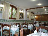Restaurantes Mazarr�n - 14