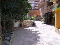 Restaurantes Mazarrón - 3