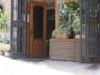 Restaurantes Mazarr�n - 4