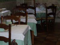 Restaurantes Mazarr�n - 5