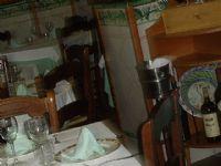 Restaurantes Mazarrón - 6