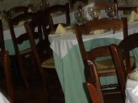 Restaurantes Mazarr�n - 7