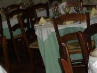 Restaurantes Mazarrón - 7