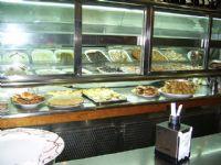 Restaurantes Mazarr�n - 8