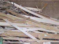Recuperacion de Chatarra, Papel y Plasticos - Prensado de Coches - Transportes Nacional e Internacional Alhama de Murcia - 6