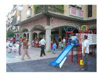 Cafeterias, Bares Alhama de Murcia - 1