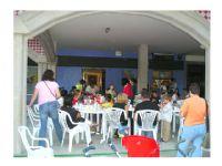 Cafeterias, Bares Alhama de Murcia - 2