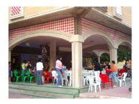 Cafeterias, Bares Alhama de Murcia - 3