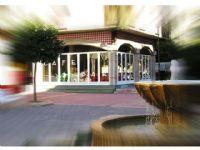 Cafeterias, Bares Alhama de Murcia - 5