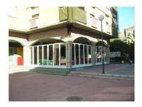 Cafeterias, Bares Alhama de Murcia - 6
