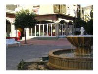 Cafeterias, Bares Alhama de Murcia - 7