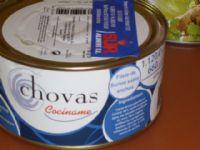 Nuestras Chovas - 13