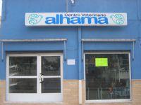 Veterinarios Alhama - 1