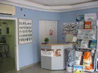 Veterinarios Alhama - 3