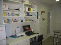 Veterinarios Alhama - 8