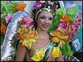 Carnaval Cabezo de Torres