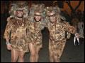 Carnaval Totana 2008