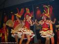 Carnavales Totana 2007