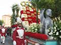 Murcia en Primavera