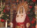 Virgen del Primer Dolor